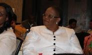 Women Caucus Prepare for Reforms