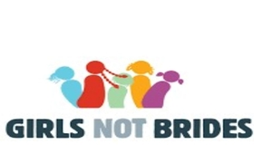 Protect Girls' Rights and End Child Marriage
