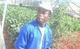 Khobotlo Supplying Masses With Vegetables