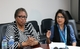 Media asked to Provide Space for Maternal Health Issues